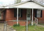 Foreclosed Home in Paducah 42001 BURNETT ST - Property ID: 3963922355