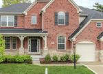 Foreclosed Home in Fishers 46038 LUNSFORD LN - Property ID: 3963974477