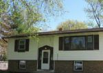 Foreclosed Home in Chesterton 46304 S JACKSON BLVD - Property ID: 3963977546
