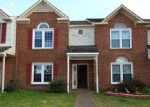 Foreclosed Home in Virginia Beach 23462 MINNARD CT - Property ID: 3964053757