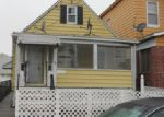 Foreclosed Home in Perth Amboy 08861 SHERMAN ST - Property ID: 3964117700