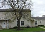Foreclosed Home in Cortland 44410 IVY HILL CIR - Property ID: 3964165435