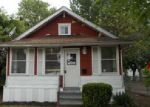 Foreclosed Home in Paulsboro 08066 W BUCK ST - Property ID: 3964226308