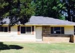 Foreclosed Home in Fort Smith 72904 MARSHALL DR - Property ID: 3964239453