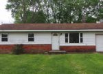 Foreclosed Home in Mitchell 47446 WADE ST - Property ID: 3964258277