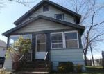 Foreclosed Home in Rochester 14615 PITTSFORD ST - Property ID: 3964318733