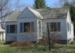 Foreclosed Home in Glenmont 12077 WINNE PL - Property ID: 3964319151