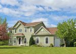 Foreclosed Home in Syracuse 13215 KELSEY DR - Property ID: 3964332747