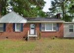 Foreclosed Home in Washington 27889 WILSON ST - Property ID: 3964362520