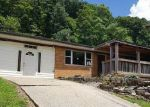 Foreclosed Home in South Point 45680 COUNTY ROAD 144 - Property ID: 3964402374