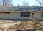 Foreclosed Home in Kingston 73439 LISA DR - Property ID: 3964410705