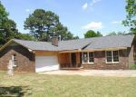 Foreclosed Home in Rock Hill 29732 BOSS WYLIE DR - Property ID: 3964456689