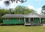 Foreclosed Home in Florence 29505 CATO RD - Property ID: 3964466323