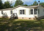 Foreclosed Home in Gaston 29053 GATOR RD - Property ID: 3964467191