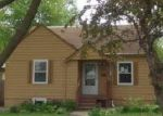 Foreclosed Home in Sioux Falls 57104 N TERRACE PL - Property ID: 3964469833
