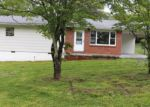 Foreclosed Home in Crossville 38555 IVY AVE - Property ID: 3964481659