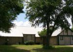 Foreclosed Home in Granbury 76048 MOUNTAIN VISTA DR - Property ID: 3964484726