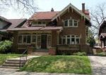 Foreclosed Home in Milwaukee 53210 N GRANT BLVD - Property ID: 3964529838