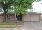 Foreclosed Home in Houston 77095 LOST FABLE LN - Property ID: 3964561807