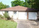 Foreclosed Home in La Porte 77571 S 7TH ST - Property ID: 3964564879