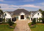 Foreclosed Home in Ponte Vedra Beach 32082 RUTILE DR - Property ID: 3964570559