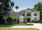 Foreclosed Home in Ponte Vedra Beach 32082 N ROSCOE BLVD - Property ID: 3964572308