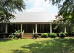 Foreclosed Home in Blakely 39823 ROCK BLUFF RD - Property ID: 3964579314