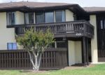 Foreclosed Home in Palm Coast 32137 CLUB HOUSE DR - Property ID: 3964610865