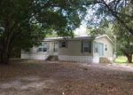 Foreclosed Home in Clewiston 33440 N VERDA ST - Property ID: 3964617423