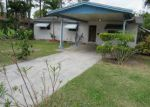 Foreclosed Home in Homestead 33030 NW 8TH ST - Property ID: 3964647651