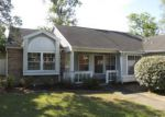 Foreclosed Home in Spring Hill 34609 MAUREEN AVE - Property ID: 3964663858