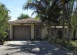 Foreclosed Home in Deerfield Beach 33441 SW NATURA AVE - Property ID: 3964674353