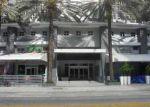 Foreclosed Home in Miami 33130 S MIAMI AVE - Property ID: 3964693189