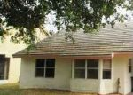Foreclosed Home in Fort Lauderdale 33323 NW 34TH ST - Property ID: 3964695832