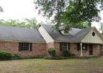 Foreclosed Home in Texarkana 71854 BROADMOOR DR - Property ID: 3964744886