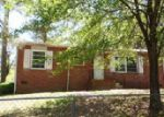 Foreclosed Home in Atlanta 30315 SWALLOW CIR SE - Property ID: 3964751890