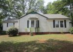 Foreclosed Home in Greensboro 30642 SILOAM RD - Property ID: 3964756259