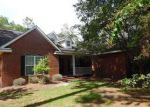 Foreclosed Home in Jesup 31546 WILLIAMSON DR - Property ID: 3964761968
