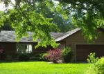 Foreclosed Home in Poplar Grove 61065 CENTRALIA PL NE - Property ID: 3964777279