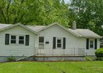 Foreclosed Home in Decatur 62526 N CONSTANT VIEW DR - Property ID: 3964780794