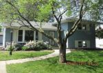 Foreclosed Home in Munster 46321 SYCAMORE LN - Property ID: 3964797881