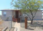 Foreclosed Home in Marana 85653 W SPUR BELL LN - Property ID: 3964883719