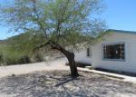 Foreclosed Home in Ajo 85321 N KILBRIGHT AVE - Property ID: 3964942845