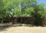 Foreclosed Home in Nogales 85621 W MEADOW HILLS DR - Property ID: 3964949854