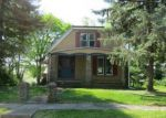 Foreclosed Home in Mount Sterling 40353 E HIGH ST - Property ID: 3964952474