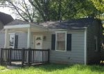 Foreclosed Home in Atlanta 30315 ORMOND ST SW - Property ID: 3964979631