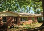 Foreclosed Home in Atlanta 30316 BOULDER RD SE - Property ID: 3964980502