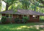 Foreclosed Home in Atlanta 30354 ALTAVIEW DR SE - Property ID: 3964982699