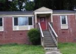 Foreclosed Home in Atlanta 30310 LISBON DR SW - Property ID: 3964987966
