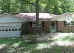 Foreclosed Home in Rockmart 30153 EVERETT DR - Property ID: 3965021227
